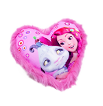 Mia and me Toy 116376