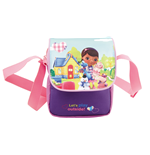 Doc McStuffins Toy 116385