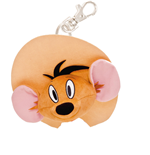 Looney Tunes Plush 116399