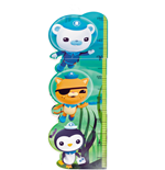The Octonauts Toy 116485