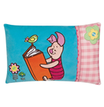 Winnie The Pooh Pillow 116522