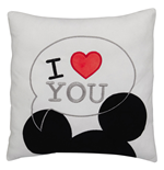 Mickey Mouse Pillow 116545