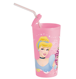 Princess Disney Toys 116590
