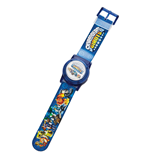 Skylanders Wrist watches 116645