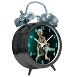 The Lord of The Ring Alarm Clock 116677