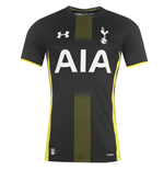 2014-2015 Tottenham Away Football Shirt (Kids)
