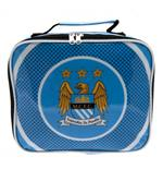 Manchester City F.C. Lunch Bag