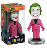 Batman Wacky Wobbler Bobble-Head Joker 1966 18 cm