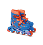 THE AMAZING SPIDER-MAN Roller Inline Skates (30 - 33)