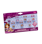 Sofia the First Toys 118432