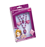 Sofia the First Toys 118438