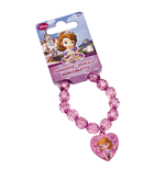 Sofia the First Toys 118439