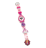 Sofia the First Wrist watches 118440
