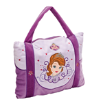 Sofia the First Cushion 118445