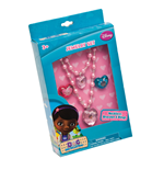 Doc McStuffins Toy 118449