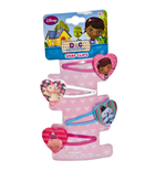 Doc McStuffins Toy 118450