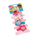 Doc McStuffins Toy 118451