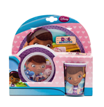 Doc McStuffins Toy 118456