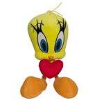 Looney Tunes Plush Toy 118478