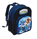 Skylanders Backpack 118553