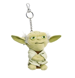 Star Wars Keychain 118563