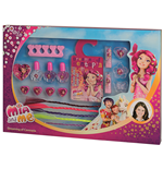 Mia and me Toy 118584