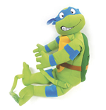 TEENAGE MUTANT NINJA TURTLES Leonardo Backpack Buddy