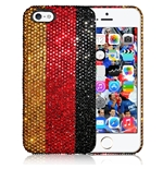 Germany Soccer iPhone Cover 118836