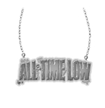 All Time Low Charm Logo