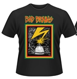 Bad Brains T-shirt