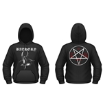 Bathory Sweatshirt Goat