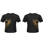 Behemoth T-shirt Infernal Phoenix