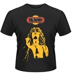 The Who T-shirt Tommy
