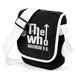 The Who Bag Maximum R&B