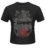 Star Wars T-shirt Galactic Empire