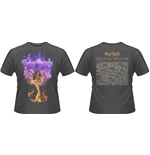 Deep Purple T-shirt Phoenix Rising