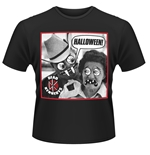 Dead Kennedys T-shirt Halloween
