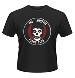 Misfits T-shirt Original Fiend Club