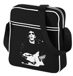Lou Reed Bag Transformer