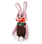 SILENT HILL Robbie the Rabbit Plush, 37cm Tall