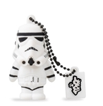 Star Wars Memory Stick 120362