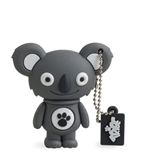 "Tribe Memory Stick ""Koala"" 8GB"
