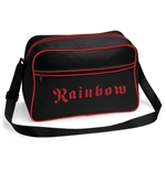 Rainbow Bag Logo