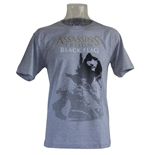 Assassins Creed T-shirt 120857