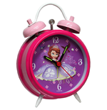 Sofia the First Alarm Clock Sofia