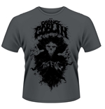 Orange Goblin T-shirt The Fog