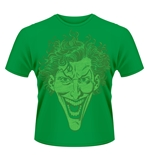 Dc Originals T-shirt Joker