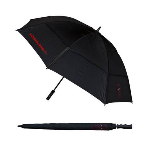 Sunderland A.F.C. Golf Umbrella