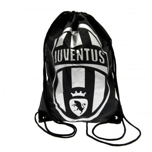 Juventus F.C. Gym Bag FP