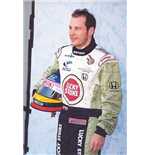 F1 Memorabilia Jacques Villeneuve Photo 2000